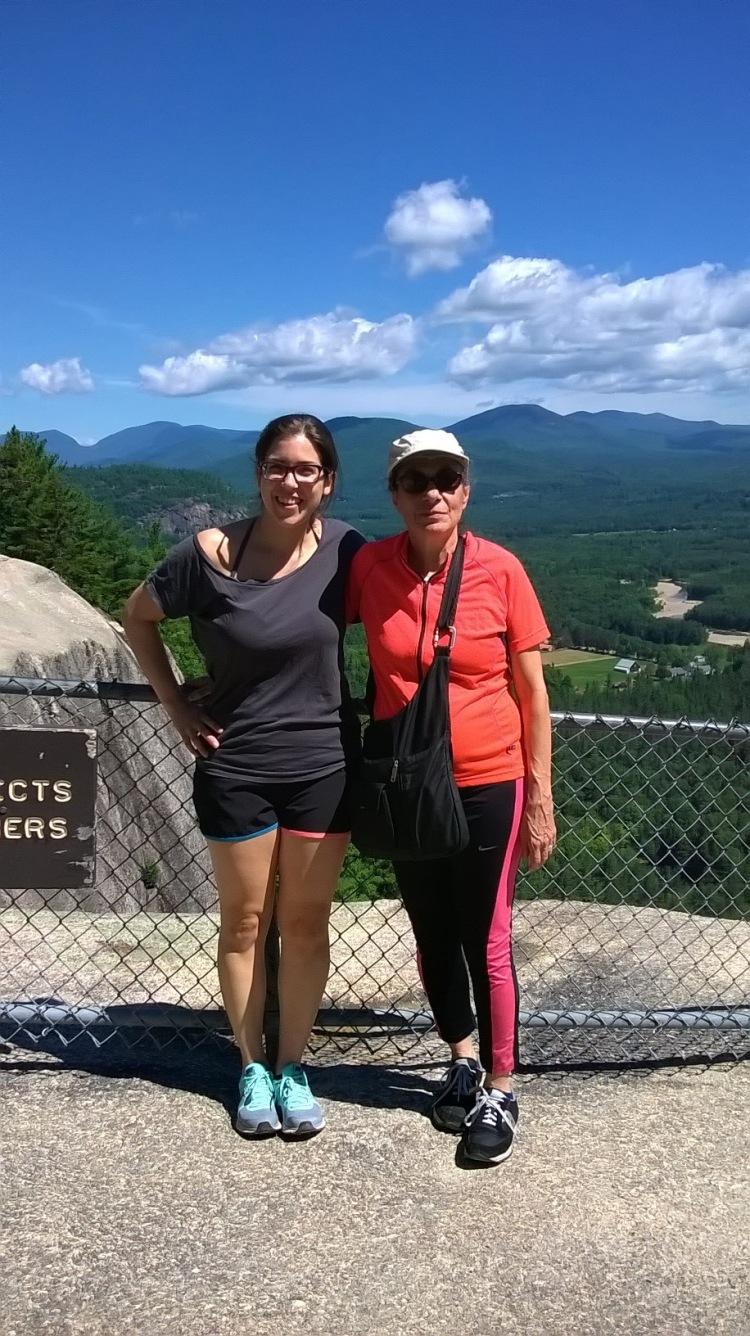 Blog Ann and Sue